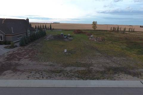 Residential property for sale at 16 Kautz Cs Lakes Of Muirfield, Lyalta Alberta - MLS: C4182045