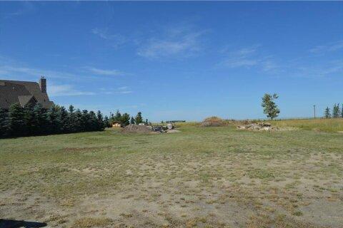 Residential property for sale at 16 Kautz Cs Lyalta Alberta - MLS: C4297410