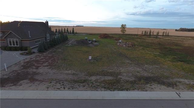 Removed: 16 Kautz Close, Lyalta, AB - Removed on 2018-10-05 05:15:02