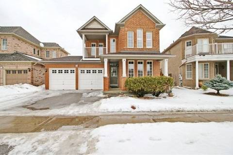 House for sale at 16 Kingshill Rd Richmond Hill Ontario - MLS: N4378943