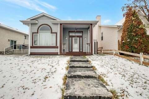 House for sale at 16 Laguna  Cs Calgary Alberta - MLS: A1043716