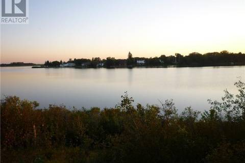 Residential property for sale at 16 Lakeshore Dr Saltcoats Saskatchewan - MLS: SK793907