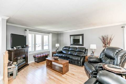 16 Laurie Crescent, Barrie   Image 2