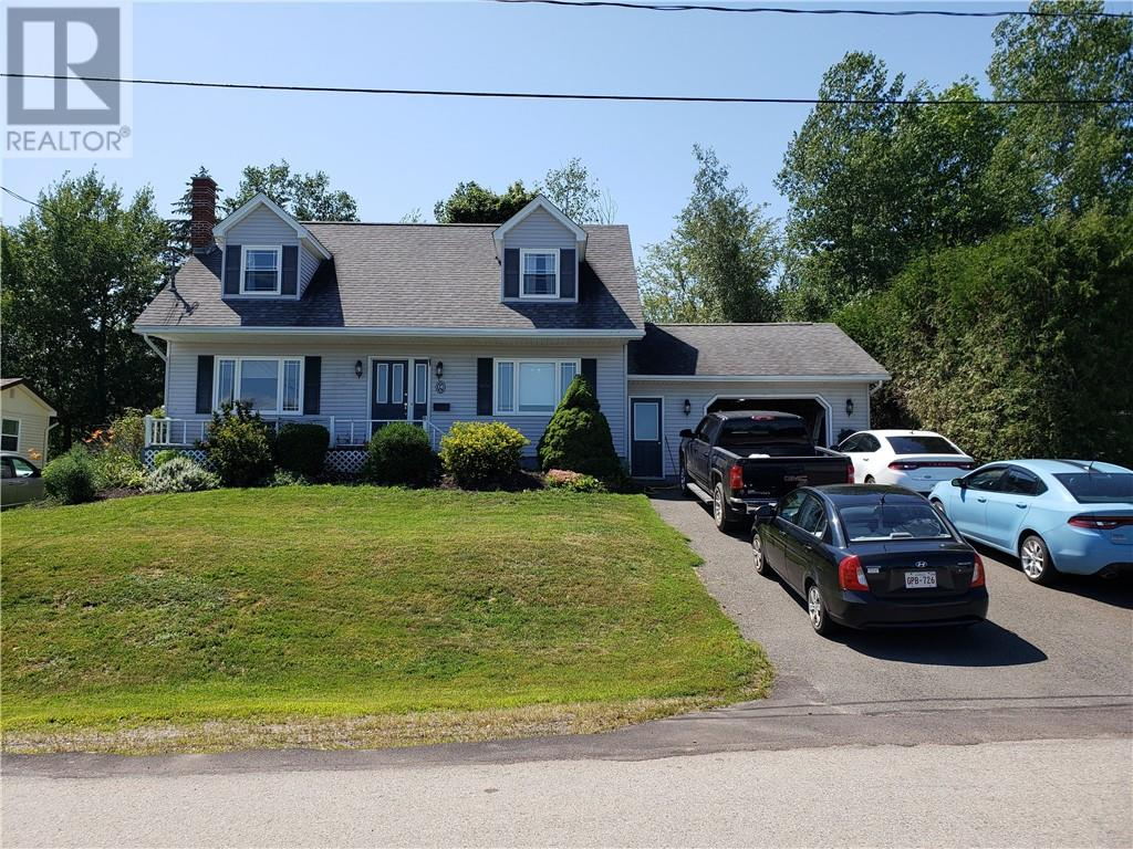 Removed: 16 Leo Avenue, Sussex, NB - Removed on 2020-01-03 04:39:06