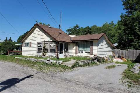 House for sale at 16 Lime St Kawartha Lakes Ontario - MLS: X4883233