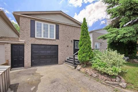 House for sale at 16 Longview Dr Bradford West Gwillimbury Ontario - MLS: N4514454