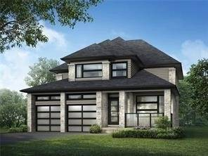 0 Owens Way, Guelph | Image 2