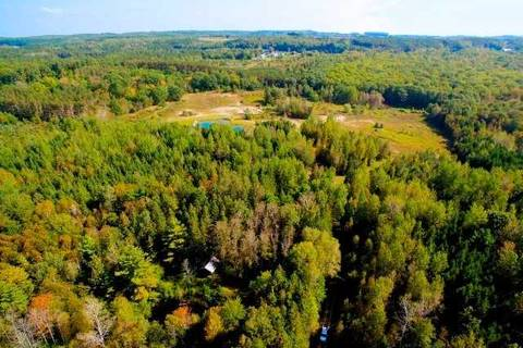 Residential property for sale at 0 16 Concession Concession Tiny Ontario - MLS: S4506693
