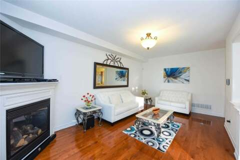 House for sale at 16 Lyndbrook Cres Brampton Ontario - MLS: W4916995