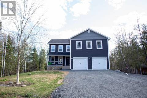 House for sale at 16 Madison Ave Douglas New Brunswick - MLS: NB023465