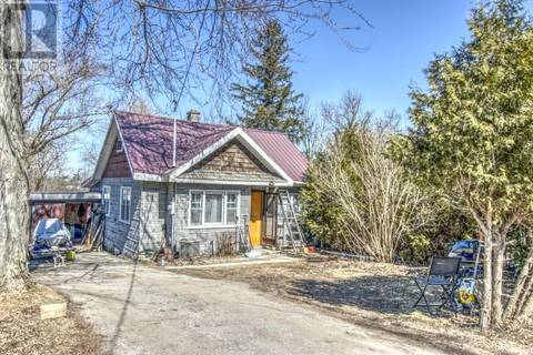 House for sale at 16 Maple Tr Puslinch Ontario - MLS: 30722210