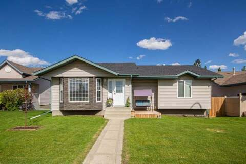 House for sale at 16 Maplewood Blvd Penhold Alberta - MLS: A1004935