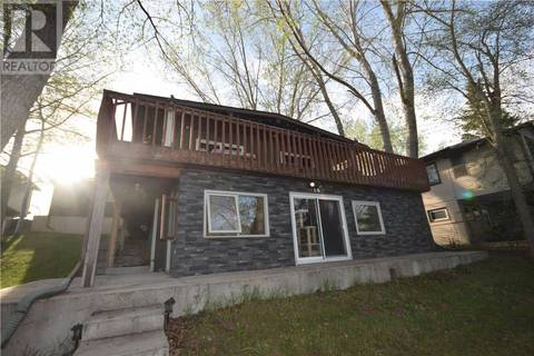 House for sale at 16 Mawson Dr Blackstrap Shields Saskatchewan - MLS: SK764316