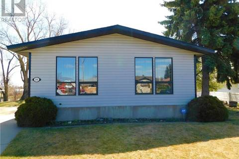 House for sale at 16 Mckittrick Pl E Brooks Alberta - MLS: sc0164690