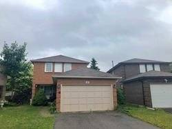 House for sale at 16 Mcnairn Ct Richmond Hill Ontario - MLS: N4560654