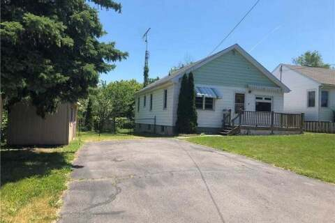 House for sale at 16 Melrose Ave St. Catharines Ontario - MLS: X4802248