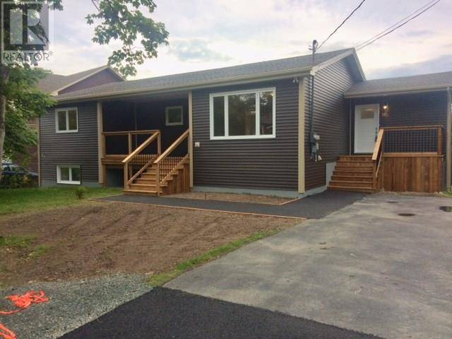 House for sale at 16 Mercers Rd Conception Bay South Newfoundland - MLS: 1209820