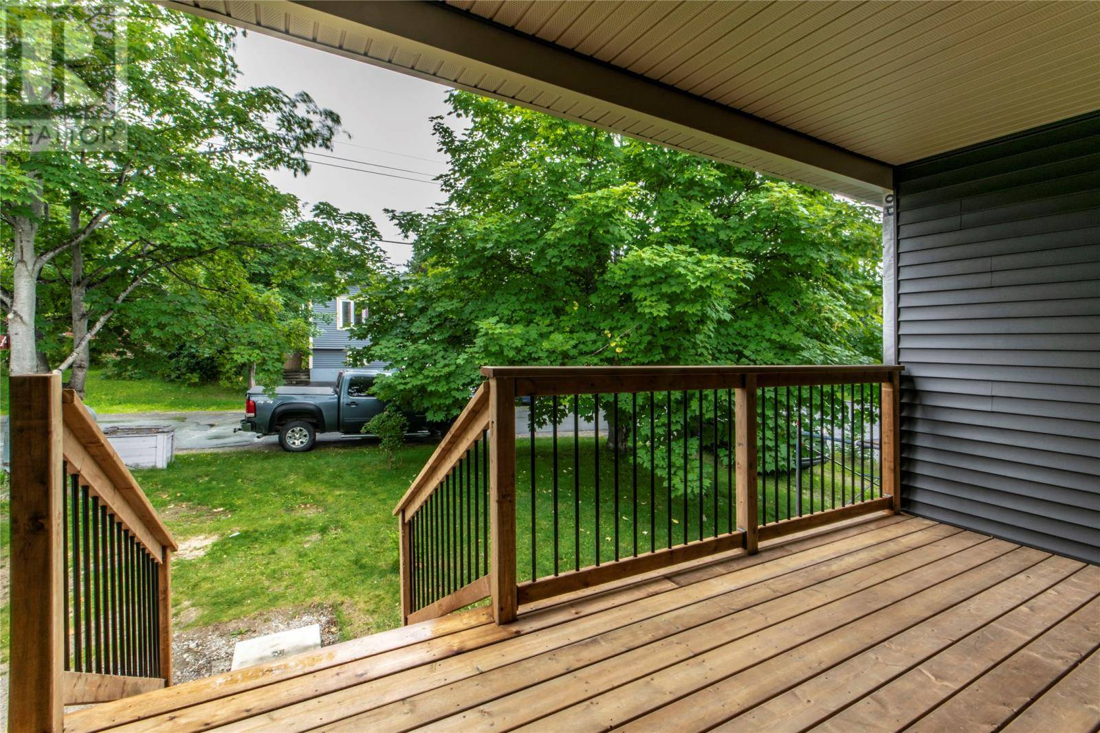 16 Mercers Road, Conception Bay South | Image 2