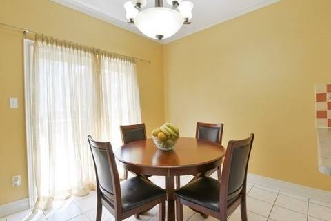 House for sale at 16 Milkweed Cres Brampton Ontario - MLS: W4390791