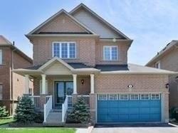 House for rent at 16 Milkweed Cres Brampton Ontario - MLS: W4607313