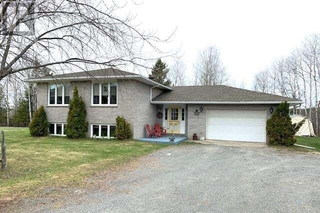 House for sale at 16 Millichamp St Markstay Ontario - MLS: 2085361