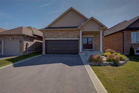 House for sale at 16 Milner Ct Kawartha Lakes Ontario - MLS: X4506555