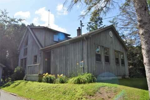 House for sale at 16 Minonen Rd Georgina Ontario - MLS: N4850385