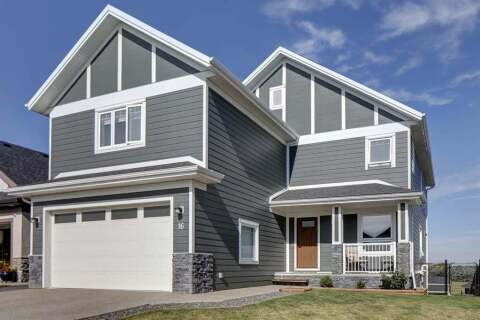 House for sale at 16 Muirfield Cs Lyalta Alberta - MLS: A1024200