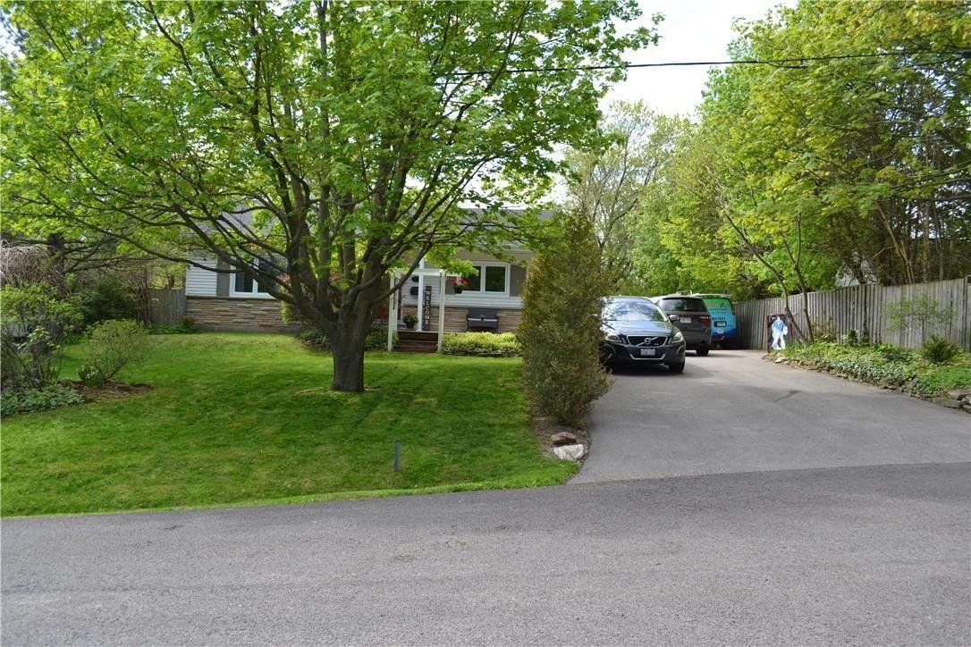 House for sale at 16 Newton Ave Hamilton Ontario - MLS: H4078498