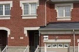Townhouse for rent at 16 Nimes Ave Markham Ontario - MLS: N4776220