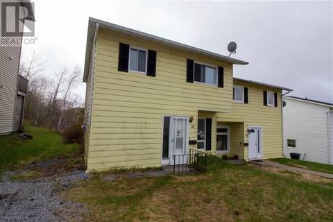 House for sale at 16 Noel Ave Saint John New Brunswick - MLS: NB023469