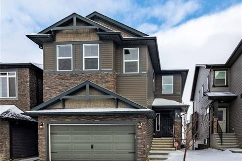 16 Nolanfield Crescent Northwest, Calgary | Image 1