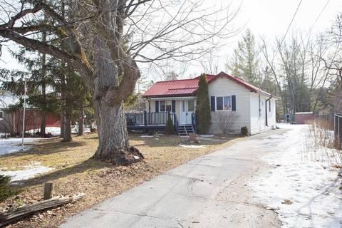 House for sale at 16 Oakwood Dr Kawartha Lakes Ontario - MLS: X4726706