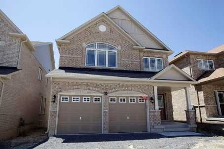 Removed: 16 Old Field Crescent, East Gwillimbury, ON - Removed on 2018-03-02 08:21:11