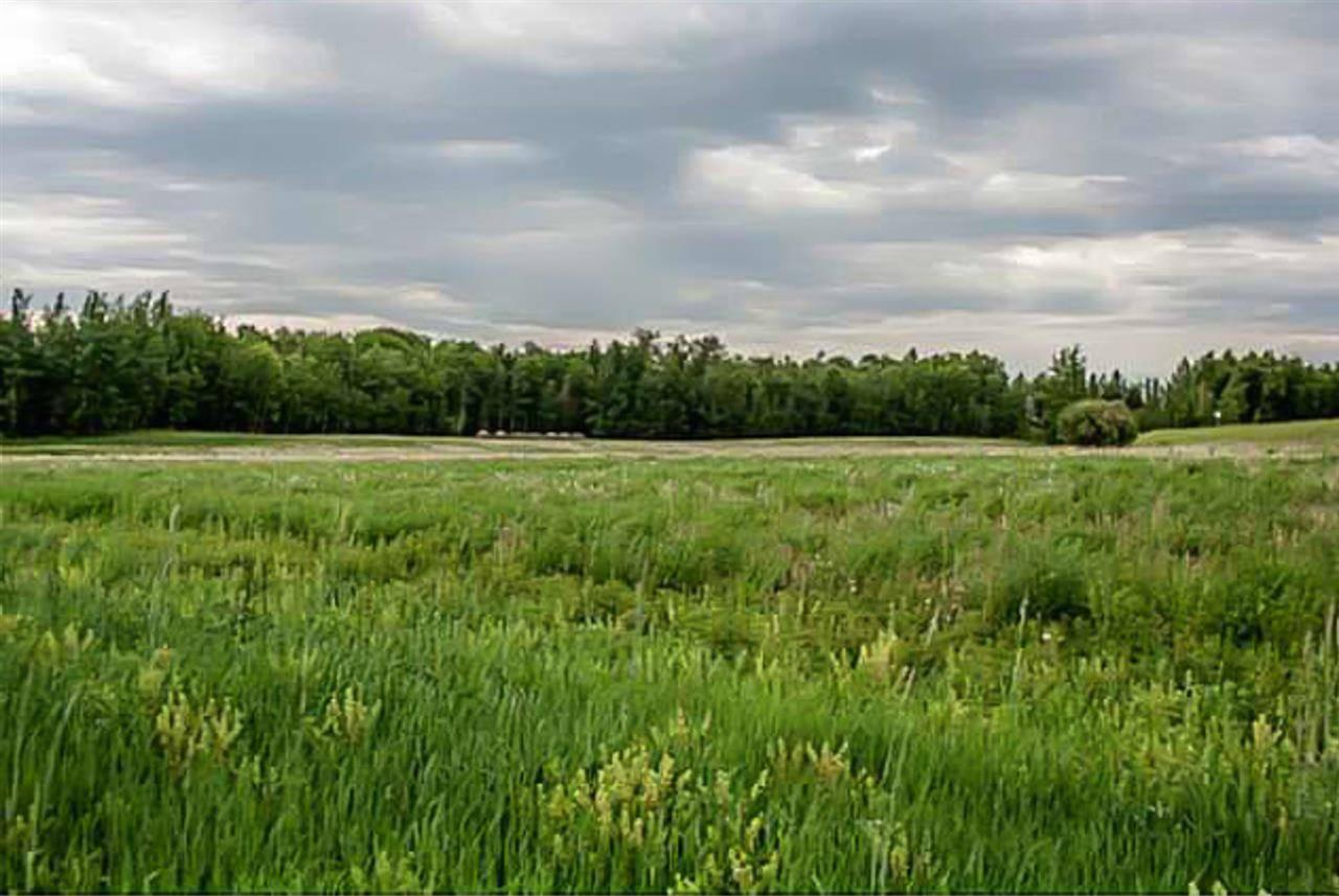 16 Parkland Drive, Rural Parkland County | Image 2