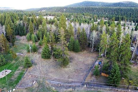 Residential property for sale at 16 Pears Rd Rural Bighorn M.d. Alberta - MLS: C4278097