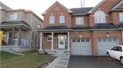 Townhouse for rent at 16 Pefferlaw Circ Brampton Ontario - MLS: W4744663