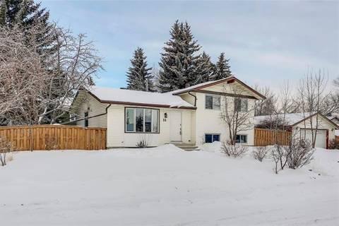 House for sale at 16 Pinebrook Cs Northeast Calgary Alberta - MLS: C4232523