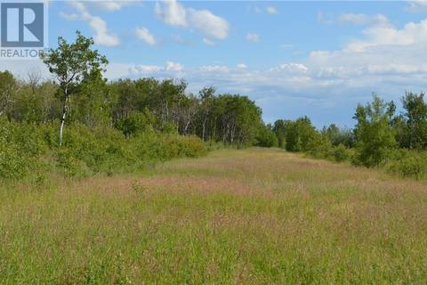 Residential property for sale at  Radisson Hy Unit 16 Radisson Saskatchewan - MLS: SK758589