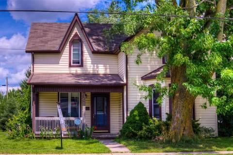 House for sale at 16 Railway St Haldimand Ontario - MLS: X4535334