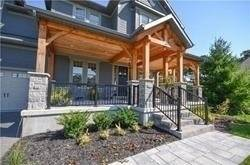 House for sale at 16 Ridgewood Ct Oro-medonte Ontario - MLS: S4397438