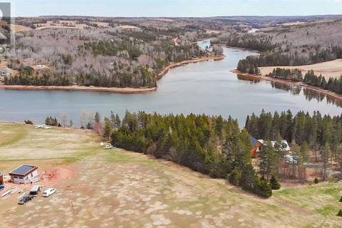 Home for sale at 16 Riverbend Ln North Granville Prince Edward Island - MLS: 201909489