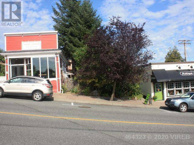 Home for sale at 16 Roberts St Ladysmith British Columbia - MLS: 464323