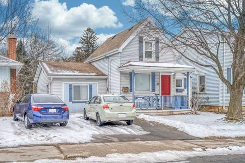 House for sale at 16 Royal Ave Hamilton Ontario - MLS: X4677396