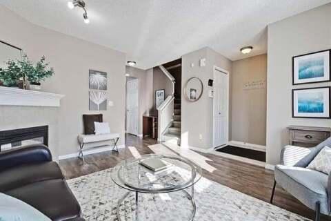Townhouse for sale at 16 Royal Birch Villa(s) Northwest Calgary Alberta - MLS: C4302365