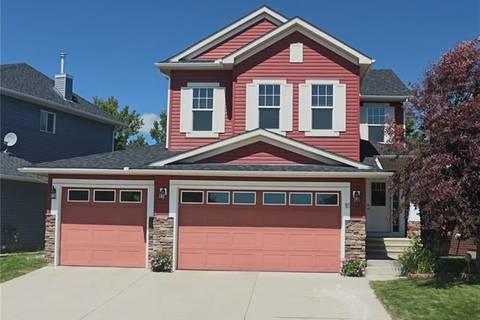 House for sale at 16 Royal Oak Manr Northwest Calgary Alberta - MLS: C4259473