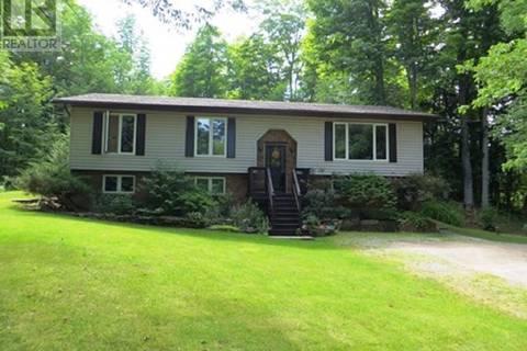 House for sale at 16 Sandlake Circ Buckhorn Ontario - MLS: 181495