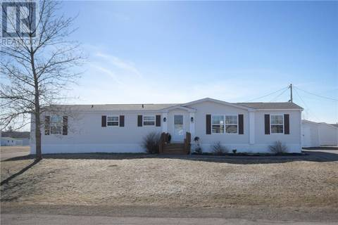 Home for sale at 16 Scotch Pine St Moncton New Brunswick - MLS: M122398