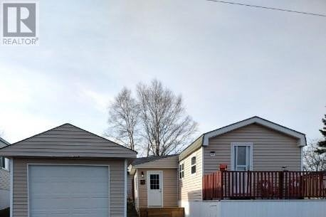House for sale at 16 Second St Quispamsis New Brunswick - MLS: NB052450