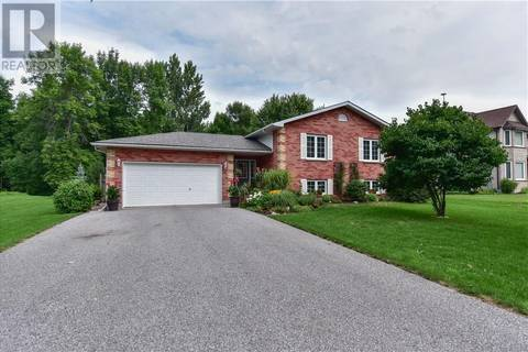 House for sale at 16 Southview Dr Bayshore Village Ontario - MLS: 175111